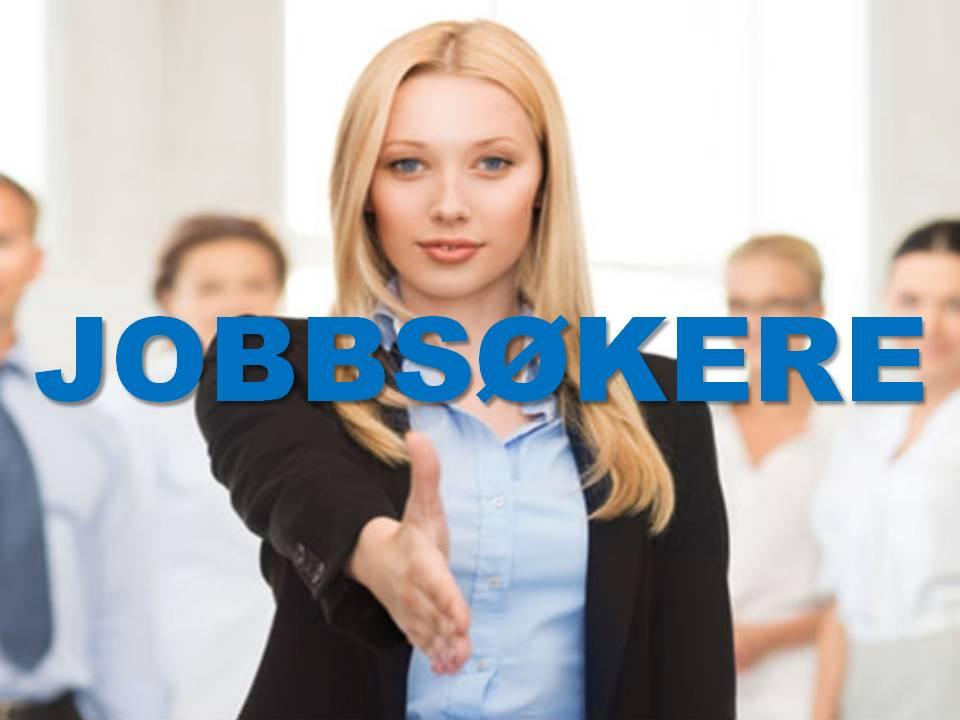 (Norsk) Slik Skal Vi Lansere JobCatcher