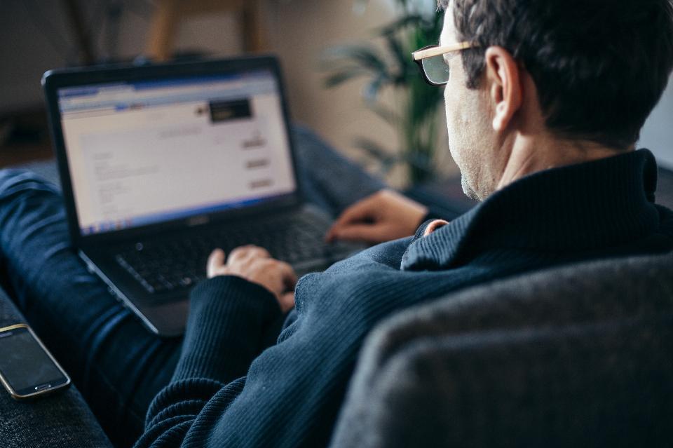 (Norsk) 10 LinkedIn Tips For Jobbsøkere